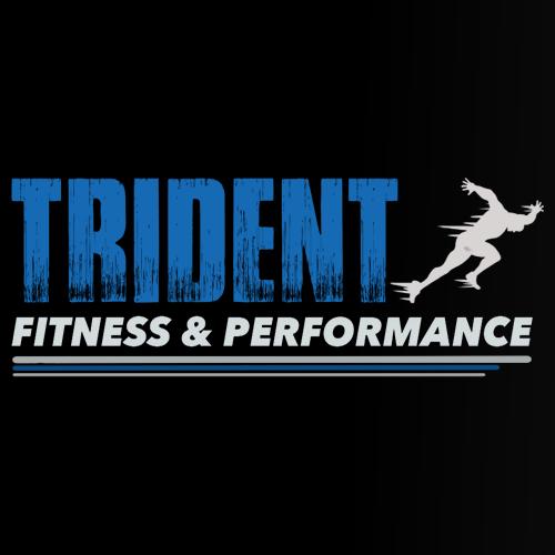Member Wednesday: Trident Fitness & Performance