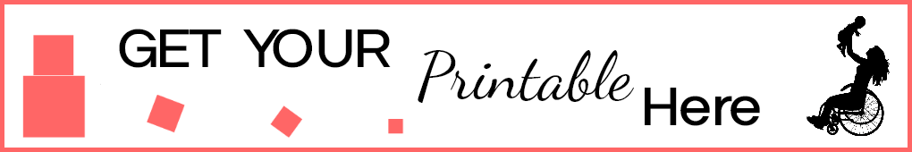 Download Printables long