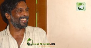 mohanan vaidyar photo