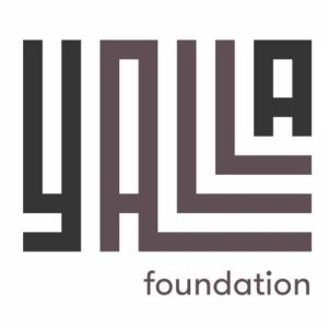 Yalla Foundation Welcome to Nijmegen