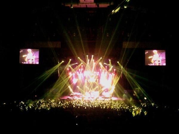 8/14/09 - AC/DC Bag