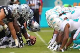 dolphins cowboys.png