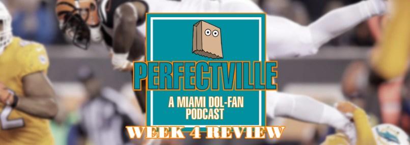 week4review
