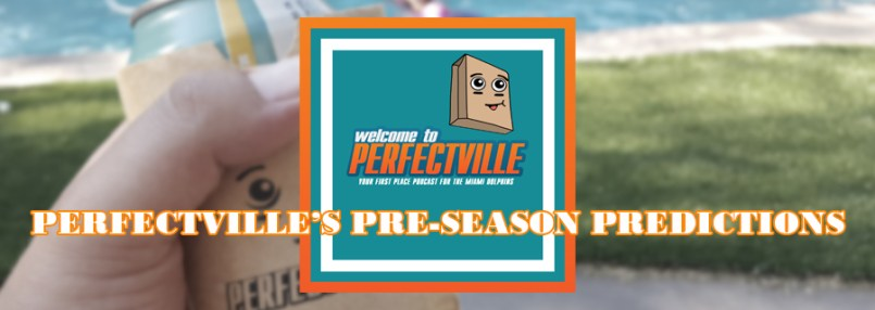 PreseasonPredictions