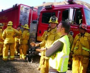 Public Safety – Welcome to Santa Clarita