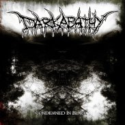 Buffalo's Deliverers of Doom! For fans of doom and death metal! Darkapathy have great drop tuned doom riffing with the most evil gutturals you've ever heard...