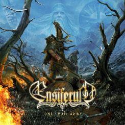 Ensiferum_-_One_Man_Army