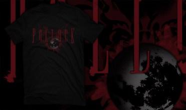 pollock_lunar_shirt[1]