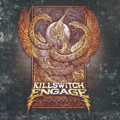 """When Jesse Leach returned to the band, I was pumped to say the least. Disarm the Descent was a great comeback piece for him. Personally, I think Incarnate falls a little short. The songs seem a little uninspired compared to previous albums, but it's still a good KSE release. If you're going to listen to any modern """"metalcore"""", I still say that KSE is the best choice. Jesse still commands the band with great vocals and feeling, even if the music seems a little shallow at times. I still enjoy listening to it and I think they're just setting themselves up for something HUGE next time around."""