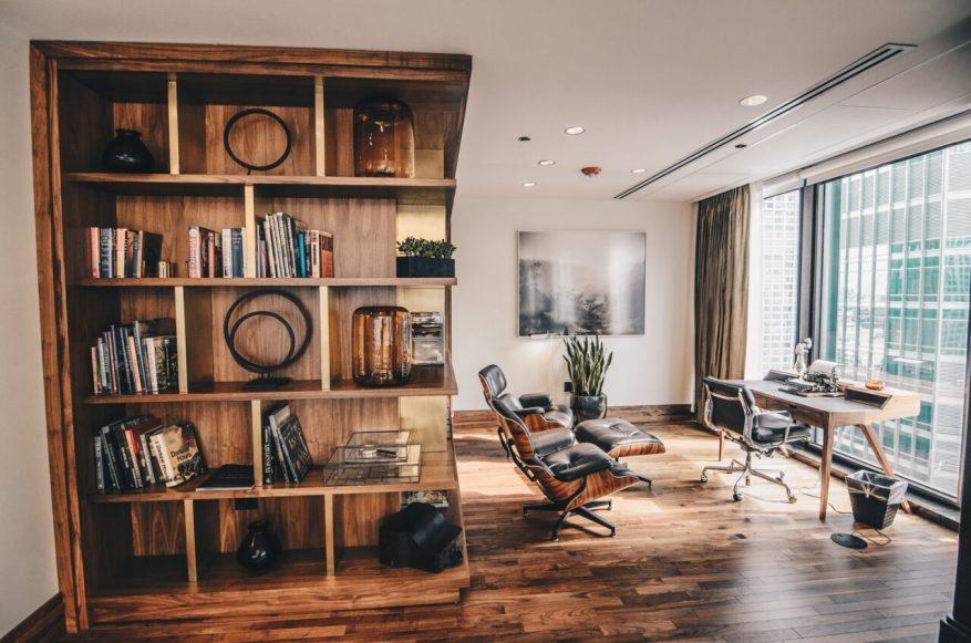Bookshelf-living-room-contemporary-furniture