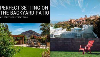 Perfect-setting-on-the-backyard-patio