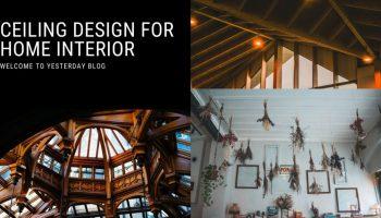 ceiling-design-for-home-interior