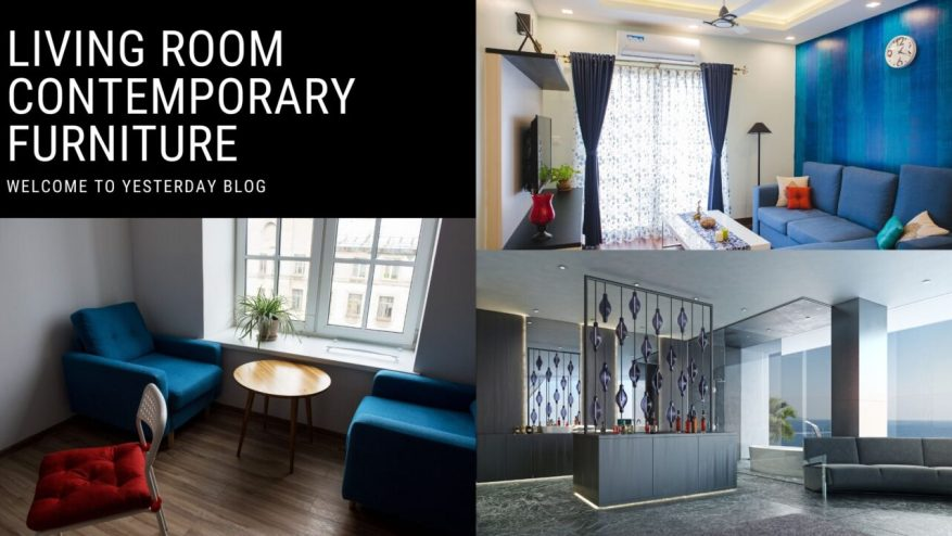 living-room-contemporary-furniture