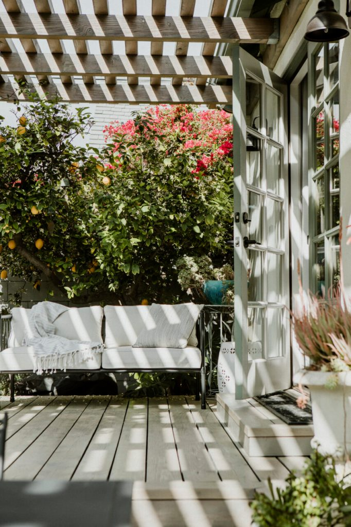 pattern-inspiration-for-backyard-wooden-2
