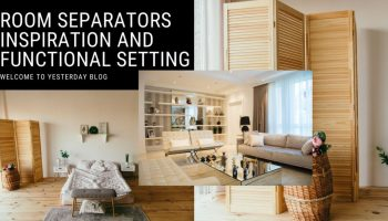 room-separators-inspiration-and-functional-setting