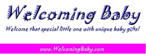 Welcoming_Baby_cvr