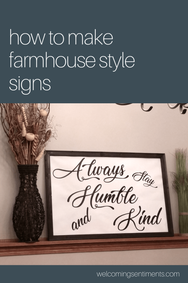 farmhouse sign (1)
