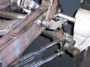 rear swayt bar 005