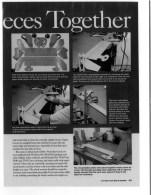 mii_article02