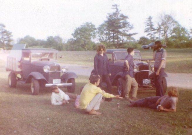 Horton Hot Rod History 12