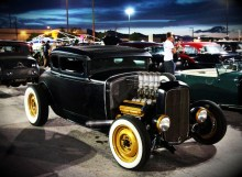 1932-Five-Window-Coupe-at-Viva-Las-Vegas-2011