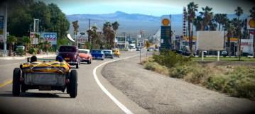 2.Viva-Las-Vegas-Car-Trip