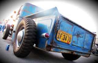 VLV-Car-Show-Rat-Rod-Chopped-Ford-Pickup