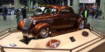 1935-Ford-Sinuous-05-Award-Winner