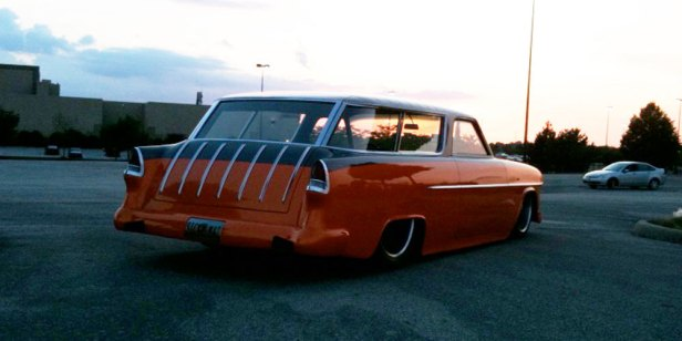 1955-Chevy-Nomad-04-Finished-Back