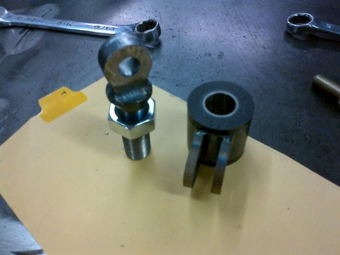 multi angle adjuster 05