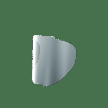 5000038-clearmaxx-kaitseklaas