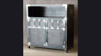 Cabinet - 3ft wide