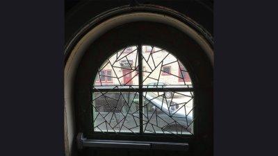 odd-window-door-protection