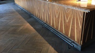 rest-footrail-barbelmont2017jan