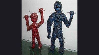 scul-ironcastmen-nails