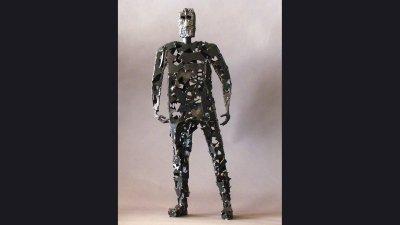 scul-masked-man2012oct