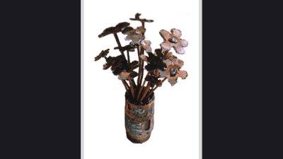 scul-oldflowers