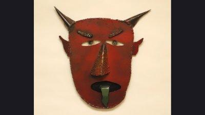 scul-redgreendevil