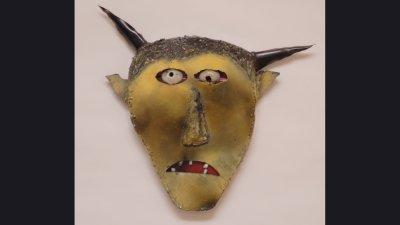 scul-yellowed-devilhead