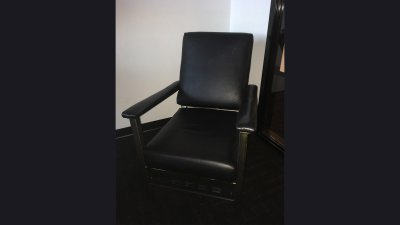 seat-c2-chair6