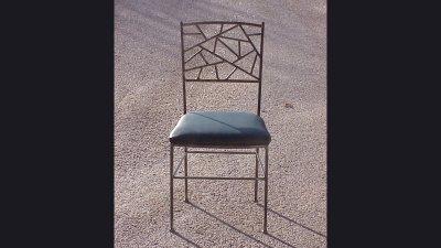 seat-slocum