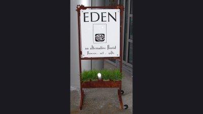 sign-edenwgrass