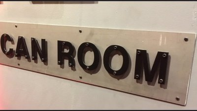 sign-hdcanroomsign
