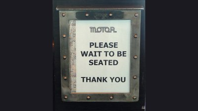 sign-hdsignmotor