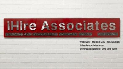 sign-i-hire-assoc