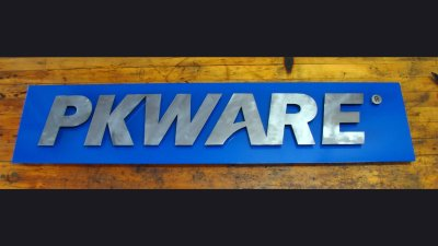 sign-pkwaresign
