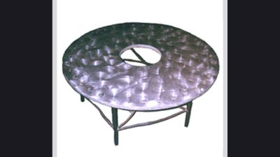 table-andy-g