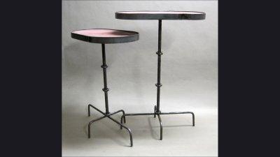 table-annkendalltables