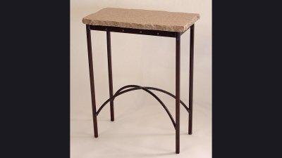 table-archrebartable