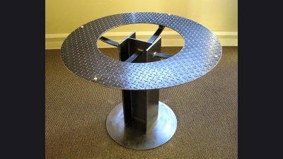 table-greghtavle